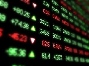 investmentServices-futures-138279113-1024x768