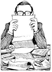 licensing-agreements-illo-pop_8683