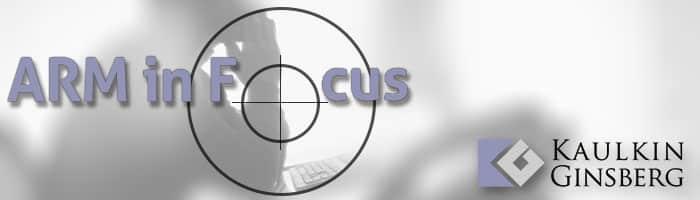 ARM-in-Focus1
