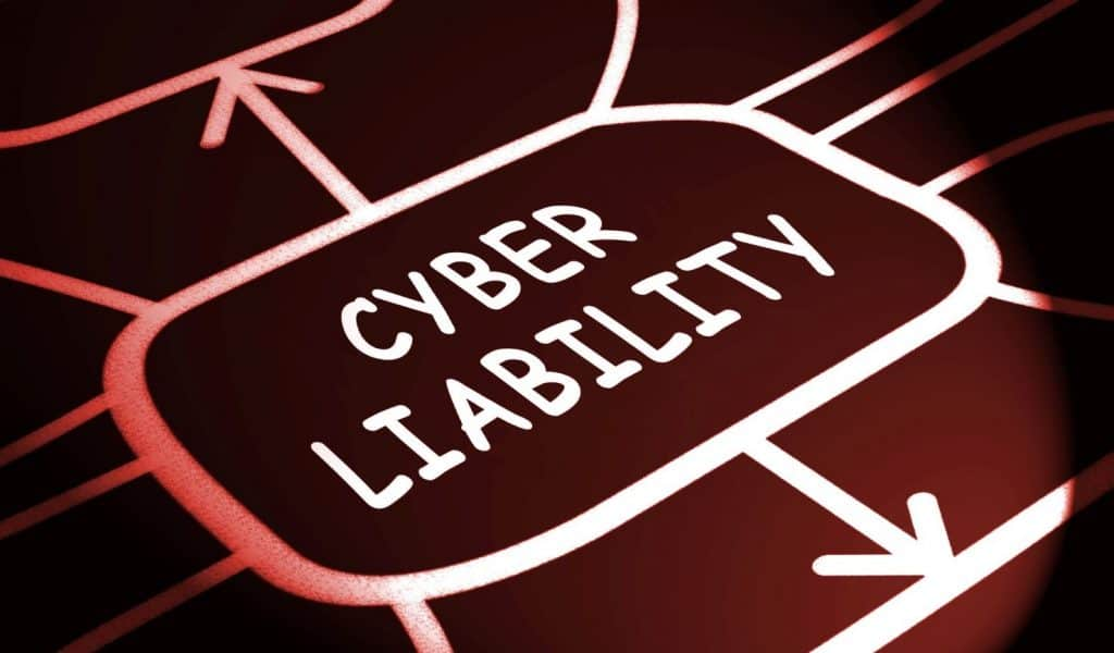 Cyber Liability Insurance- What Does it Cover? 1