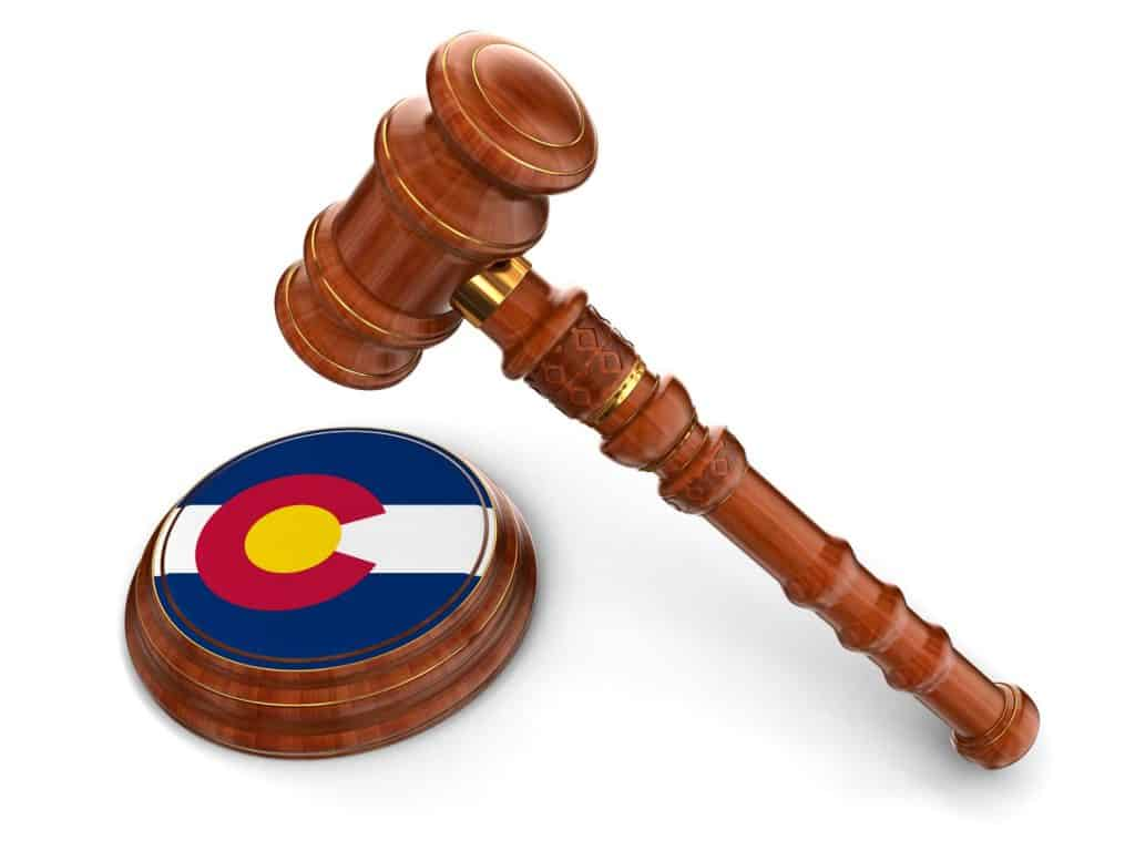 Colorado Student Loan Servicers Act Takes Effect 1