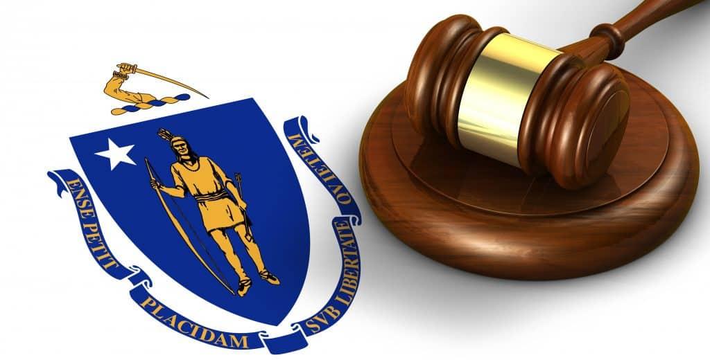 Massachusetts Joins Nevada in Suspending Debt Collection Activities 1