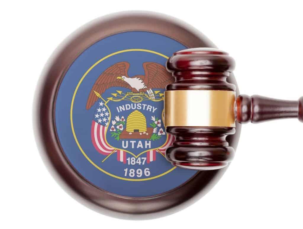 Utah Court Weighs in on Debt Buyer Licensing Requirements 1