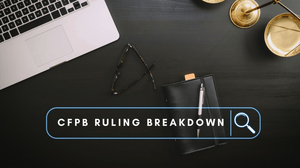 Dissecting the Final Debt Collection Rule: What You Need to Know 2